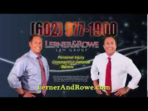 Best Criminal Law Firm Phoenix | (602) 977-1900 | Criminal Attorney Phoenix Arizona