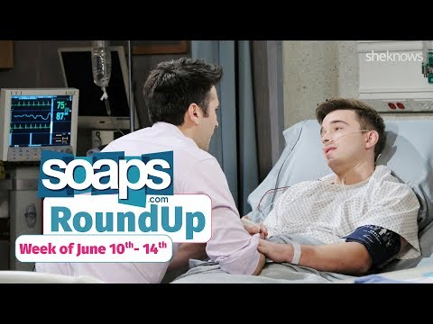 soaps.com-weekly-roundup---week-of-june-10th---14th,-2019