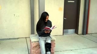 Video-2012-04-16-10-26-08.mp4