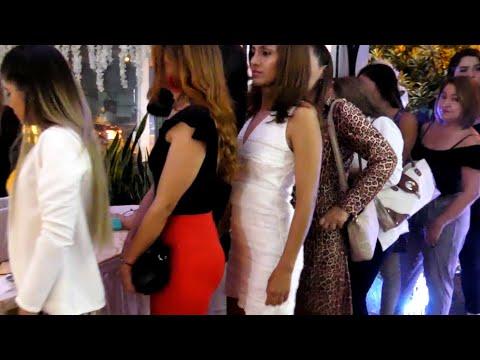Anders te Koop in Cartagena, Murcia, Costa Cálida Almería, Spain from YouTube · Duration:  10 seconds