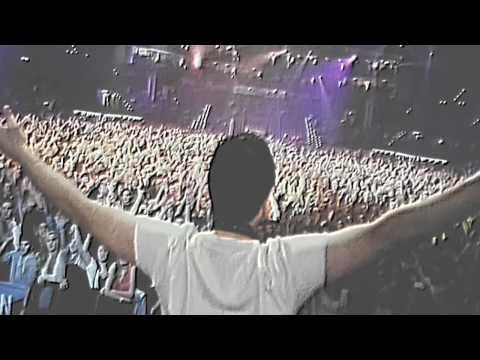 Music video Sak Noel - Where?