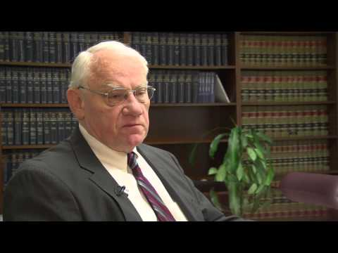 Warren Allen, LLP; Insurance Coverage & Claims; Ask the Expe
