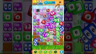 Blob Party - Level 140