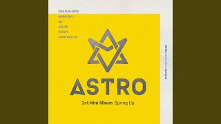 Morning Call / ASTRO Video