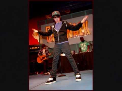 Justin Bieber - Common Denominator