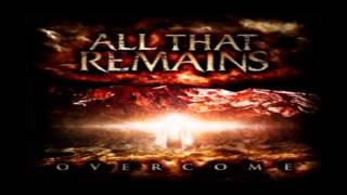 Two Weeks - All That Remains (Instrumental Guitar Cover)