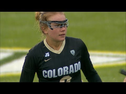 Recap: No. 15 Colorado fights through the elements to claim road win at Oregon