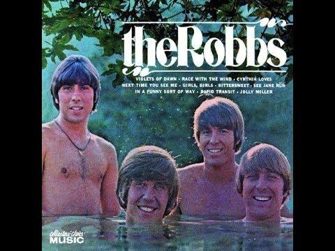 1967. Top Pop-rock songs of 1967. Part 1 of 2.