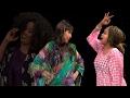 Download RIWAYAD DR QOOTO QOOTO PART 24 HD MP3 song and Music Video