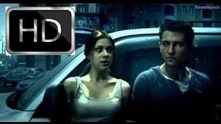 Тёмный мир Равновесие - Русский Дублированный Трейлер HD (1080p)