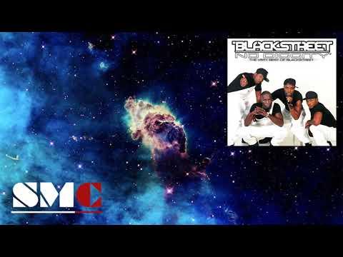Blackstreet  No Diggity feat Dr Dre & Queen Pen