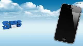 Отправка смс с компьютера бесплатно(Отправка смс Бесплатно!!!!!!!!!!!!!!!!!!!!!, 2014-02-20T12:53:09.000Z)
