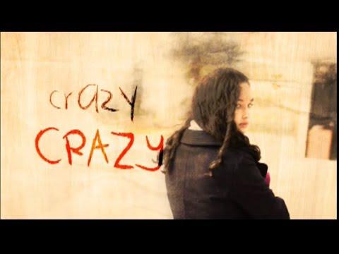 Madisyn Elise - Crazy, Crazy (Official Lyric Video)