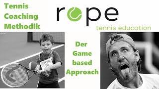 Lernen & Lehren - Methodik - Der Game based Approach