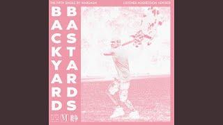 Play Backyard Bastards