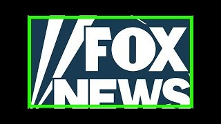 Fox News - The couple charged deadly dog attacks in Missouri