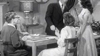 Obligations (1950)