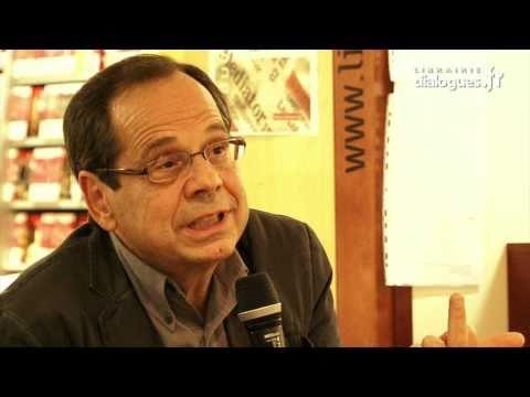 Dialogues avec Alain Gresh, Version Longue