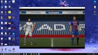 Fifa 16 Keyboard Controls