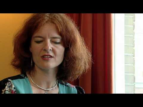 Carolien Van Bergen Deel 1