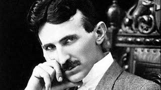 Profetia lui Tesla si medicina viitorului