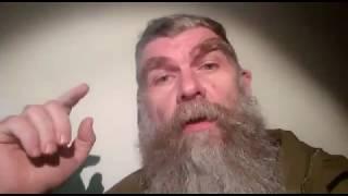 К любителям бани Самары и Тольятти взывают Иван Бояринцев и гуры: жахнем веником по саунам !