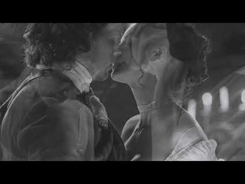 Outlander- Ghost In The Wind (Jamie and Claire)