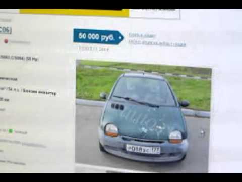 Продажа автомобилей ваз бу в украине ➤ объявления с фото и ценами ✅ продать или купить авто ваз (лада) б/у на besplatka. Ua это быстро и.