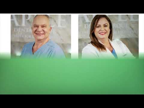 Apple Dental Group Miami FL - Dentist