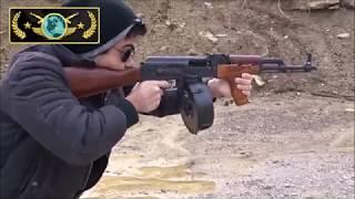 Silver 1 to Global Elite - AK-47