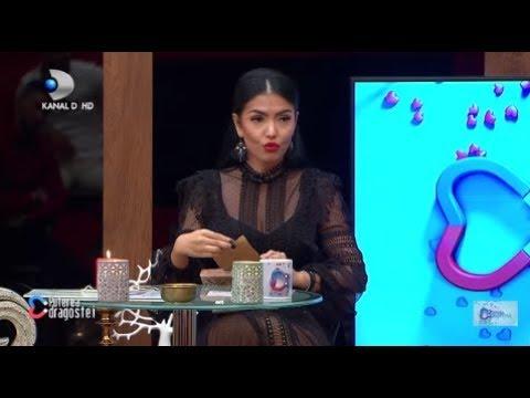 Download Puterea dragostei (13.10.2019) -  Gala 19 COMPLET HD