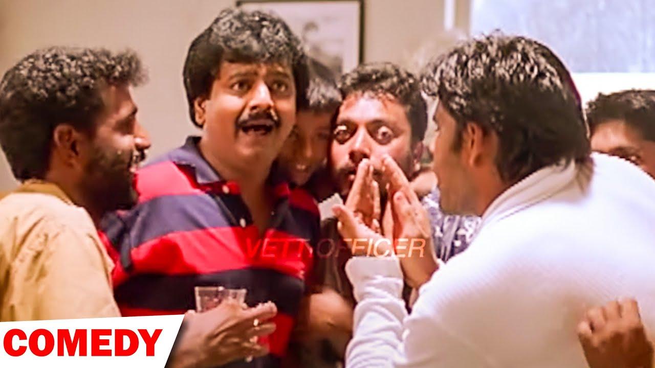 விவேக் மரண காமெடி 100% சிரிப்பு உறுதி || Vivek Comedy