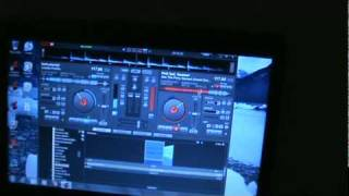 Download Pink Ft Redman Get this party started (Dj Tecnic Jumbie Remix) MP3 song and Music Video