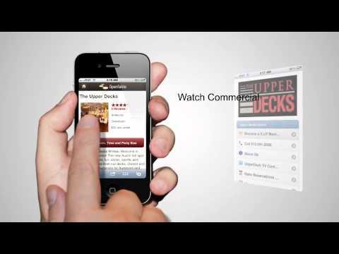 Mobile App Marketing- West Palm Beach Fl-
