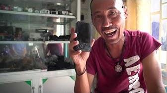 Nghe Fan cuồng nói về Ricoh GR III , máy ảnh 21 triệu này dành cho ai?