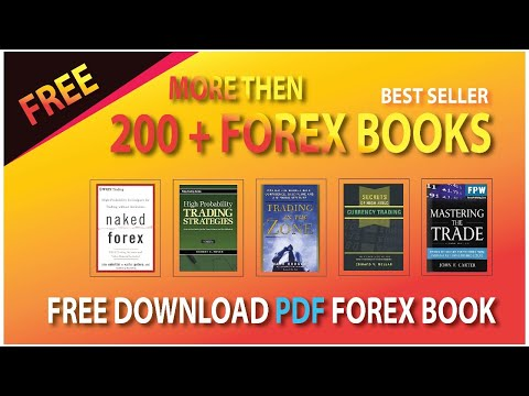 best-seller-forex-trading-pdf-books-free-download