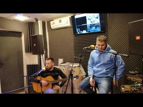 Шамситдин Мирзоев и Евгений Хачиров часть 1