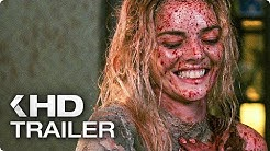 READY OR NOT Trailer German Deutsch (2019)