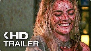 READY OR NOT Trailer German Deutsch (2019)