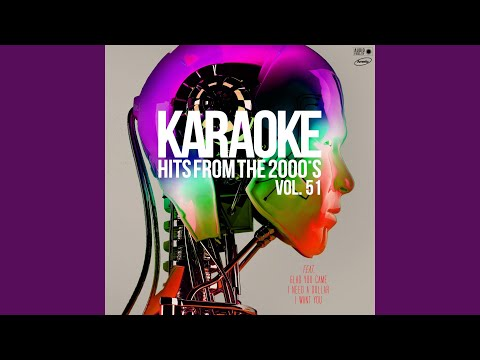 Rolling In The Deep (In The Style Of Linkin Park) (Karaoke Version)
