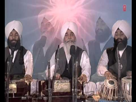 Bhai Sadhu Singh Ji - Kalgidhar Dasmesh Pita - Daam To Na De Sakoon