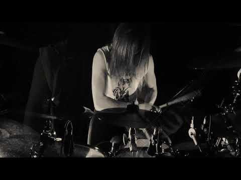 Blasphemous Putrefaction - Prelude To Perversion/Necromantic (Official Music Video - Death Metal)
