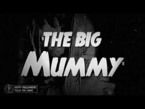Big Mummy
