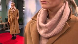Emilia de Poret och Ebba von Sydow Kleberg: Klassiskt mode som håller länge - Malou Efter tio (TV4)