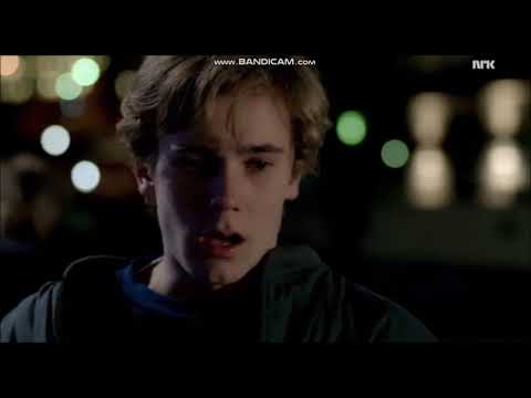 Isak And Even Part 190