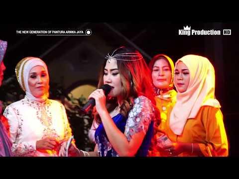 Penganten Baru - Anik Arnika Jaya Live Sukajaya Cilamaya Karawang