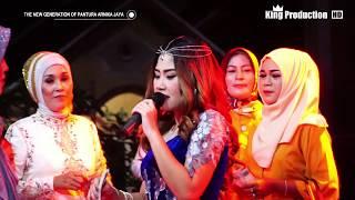 Download lagu Penganten Baru - Anik Arnika Jaya Live Sukajaya Cilamaya Karawang