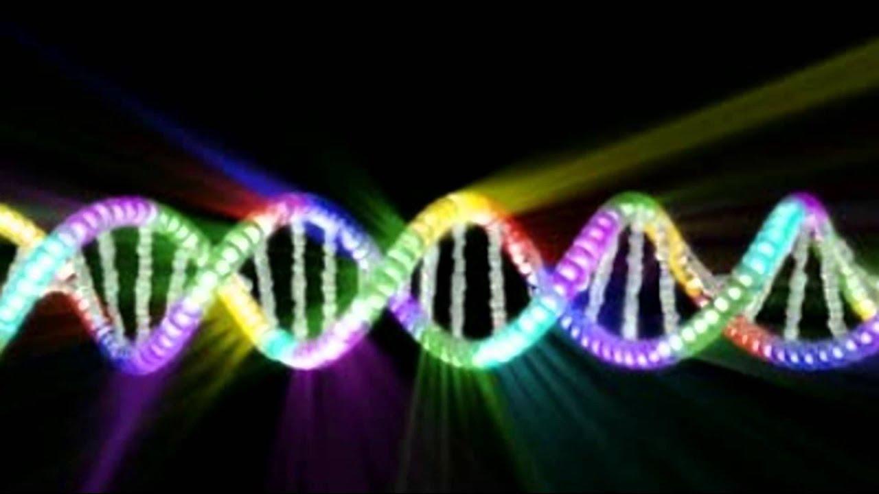 DNA Activation - Angel Healing - London, England