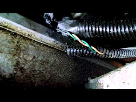 Chevrolet impala ABS issue and repair - YouTube on