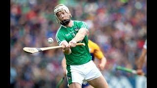 Limerick need Kilkenny